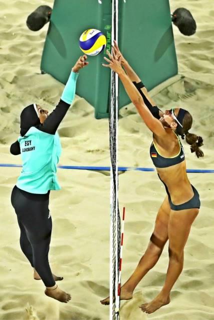 egipto-alemania-voleibol
