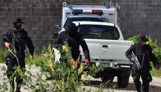 enfrentamiento-pnc-policias