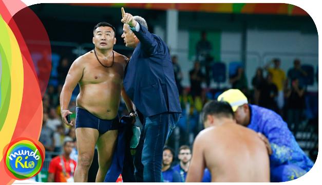 entrenador-mongolia
