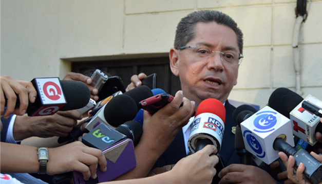 fiscal-general-melendez