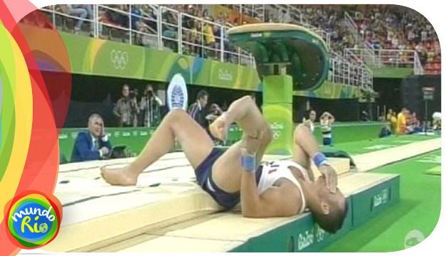 fractura-atleta