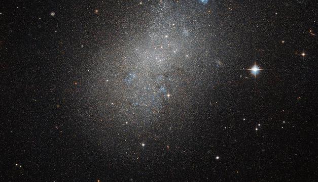 galaxia-nasa
