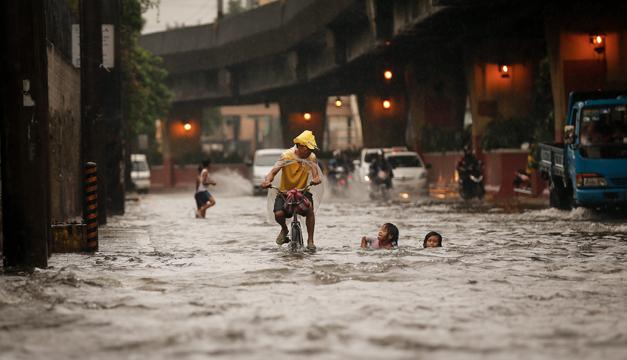 inundaciones-filipinas