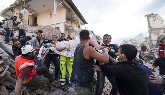 italia-terremoto1