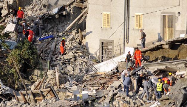 italia-terremoto2