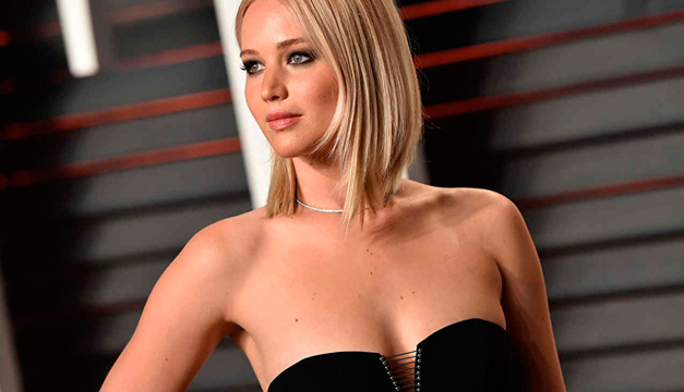 jennifer-lawrence-