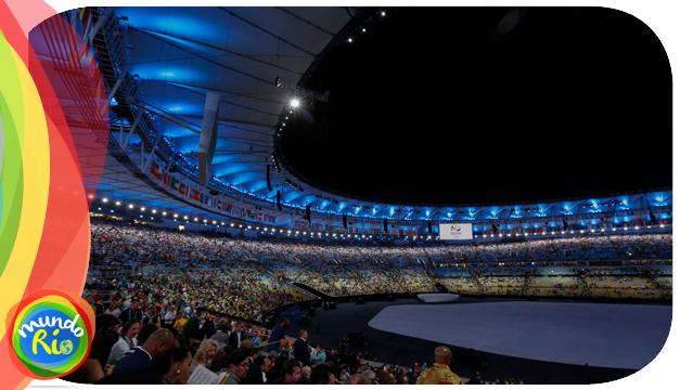 juegos olimpicos-efe