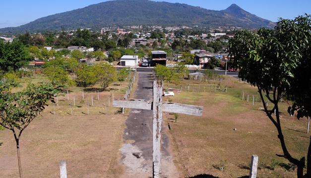 las-colinas