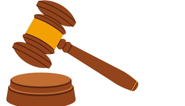 ley-condena
