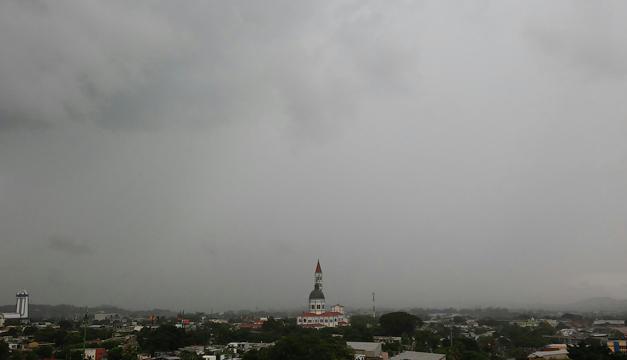 lluvia-DEM