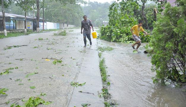 lluvia-guatemala-efe