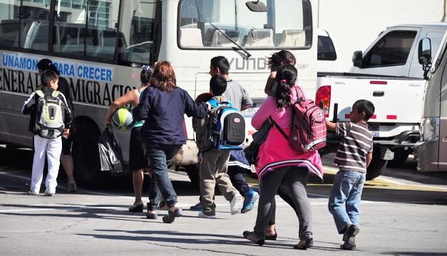 menores-ninos-deportados