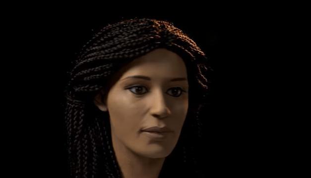 mujer-egitpo