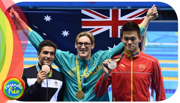 nadadores-china-australia