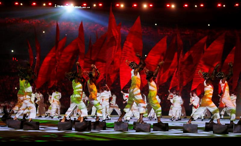 olimpiadas3.jpg (2)