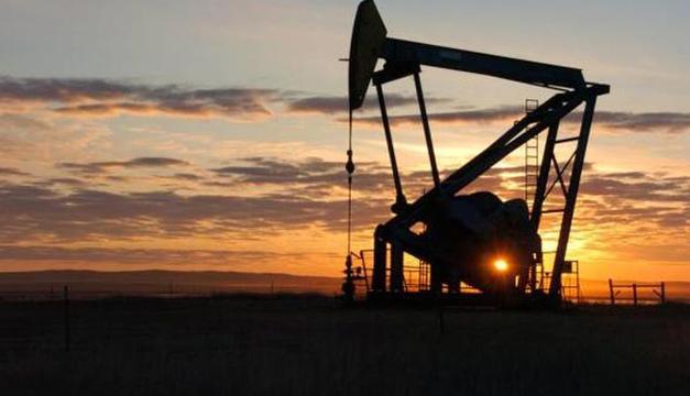 petroleo-efe