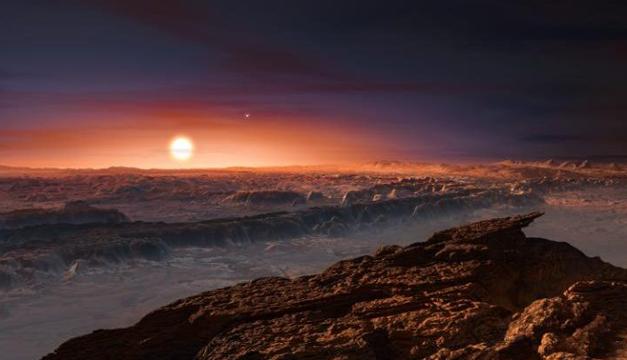 planeta-proxima-b1