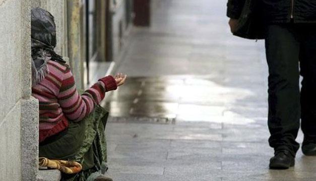 pobreza-efe