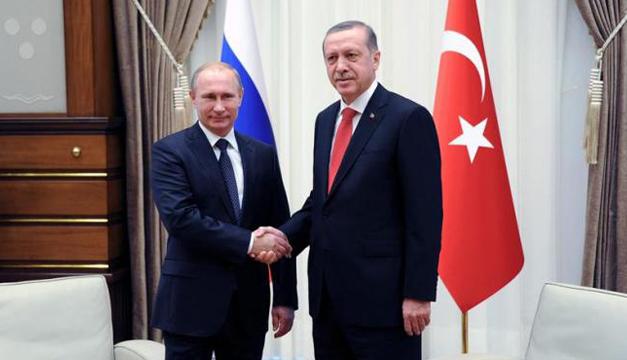 putin-erdogan-efe