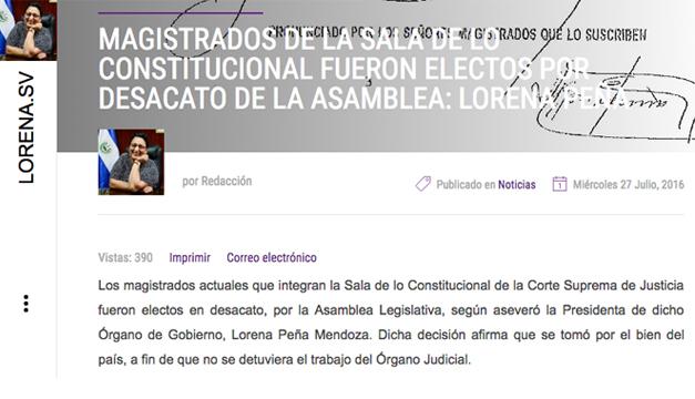 sitio-lorena