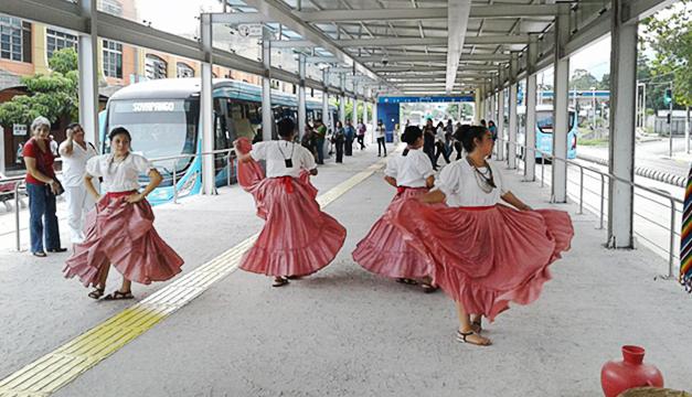 sitrams-danza