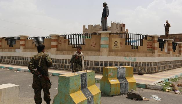 soldados yemen-efe