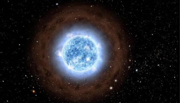 supernova-twitter