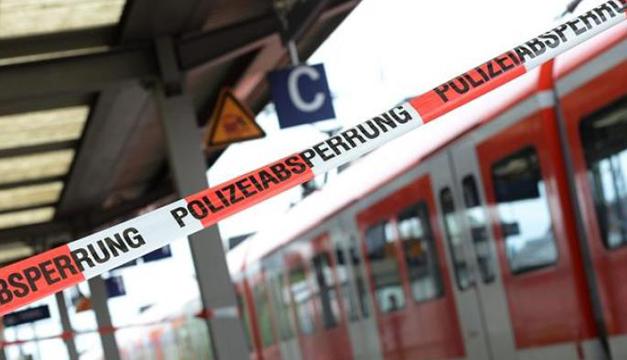 tren-austria