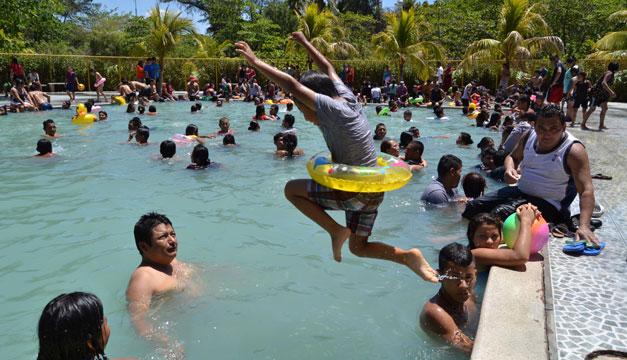 turismo-costa-del-sol-vacaciones
