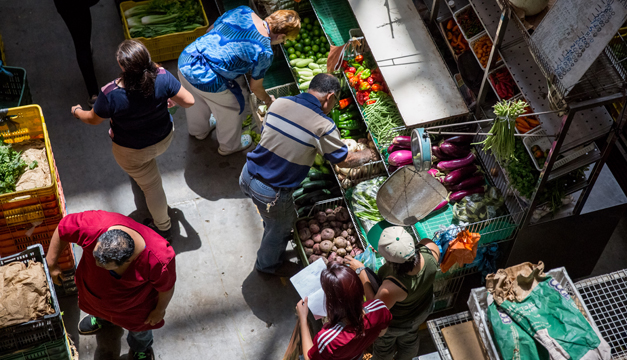 venezuela-mercado