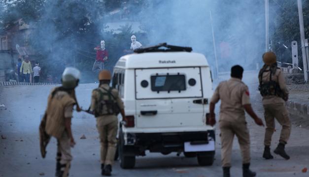 violencia india-xinhua
