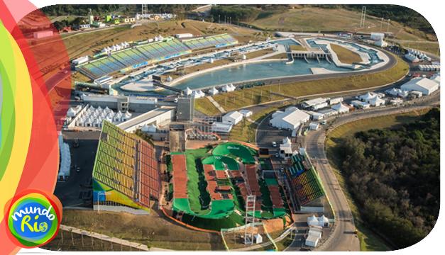 vista estadio brasil-efe
