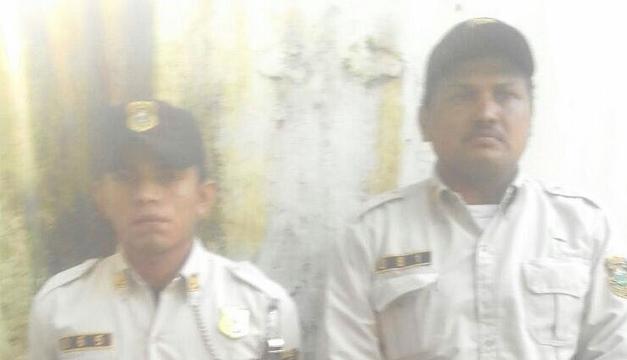 agentes-de-seguridad-pandillas