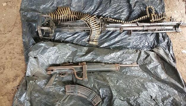 ametralladora-fuerza-armada
