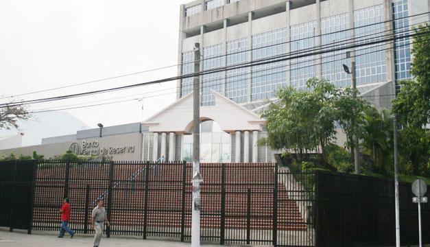 bcr-banco