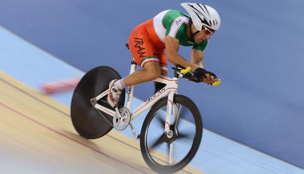 Luto invade los Juegos Paramlímpicos 2016