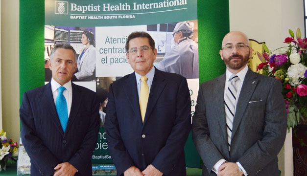 Baptist-Health-International