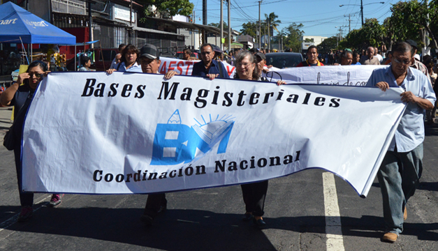 bases-magisteriales
