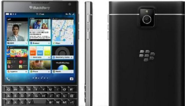blackberry-moviles
