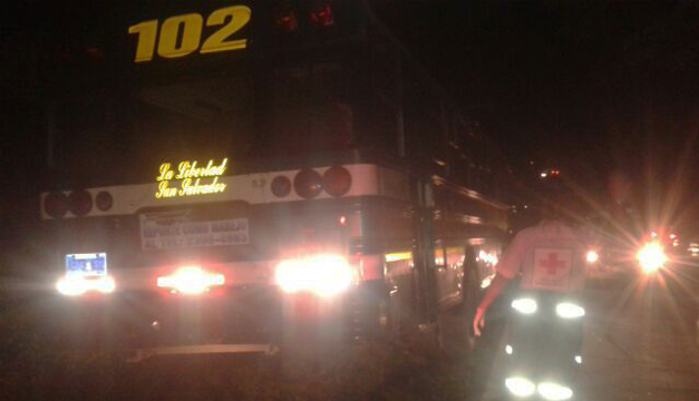 bus-accidente-de-transito