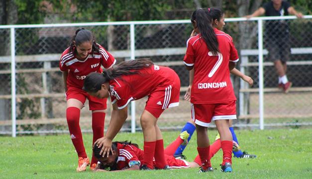 cd-opico-futbol-femenino