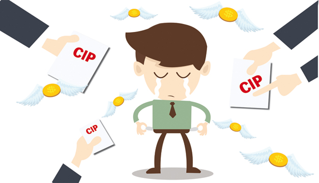 cip-deuda