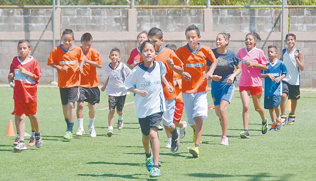 clases-futbol