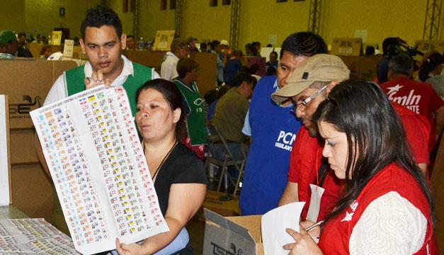 conteo-votos-jrv-elecciones