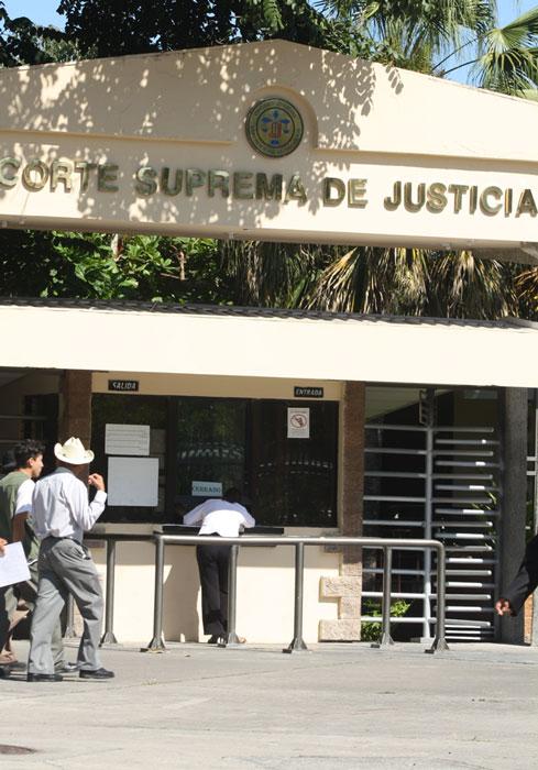 csj-corte-suprema-de-justicia