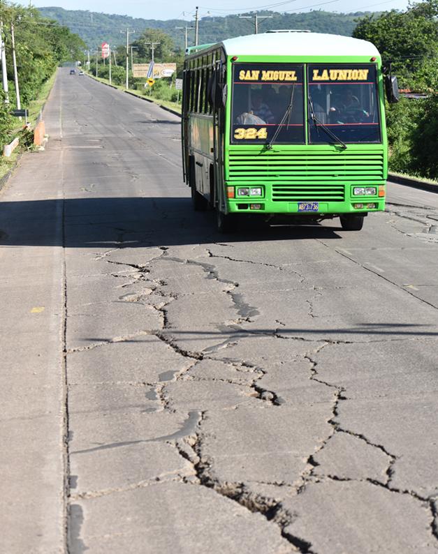 calle-a-san-miguel-ruta-324-2