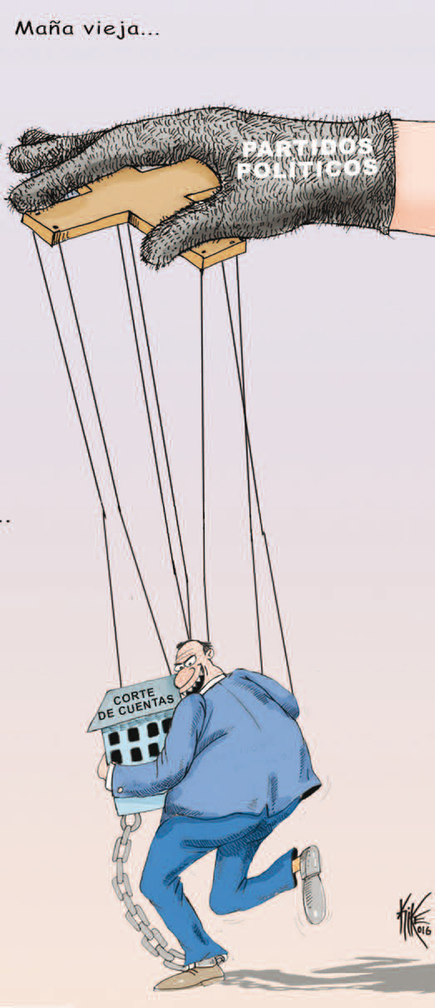 caricatura-140916