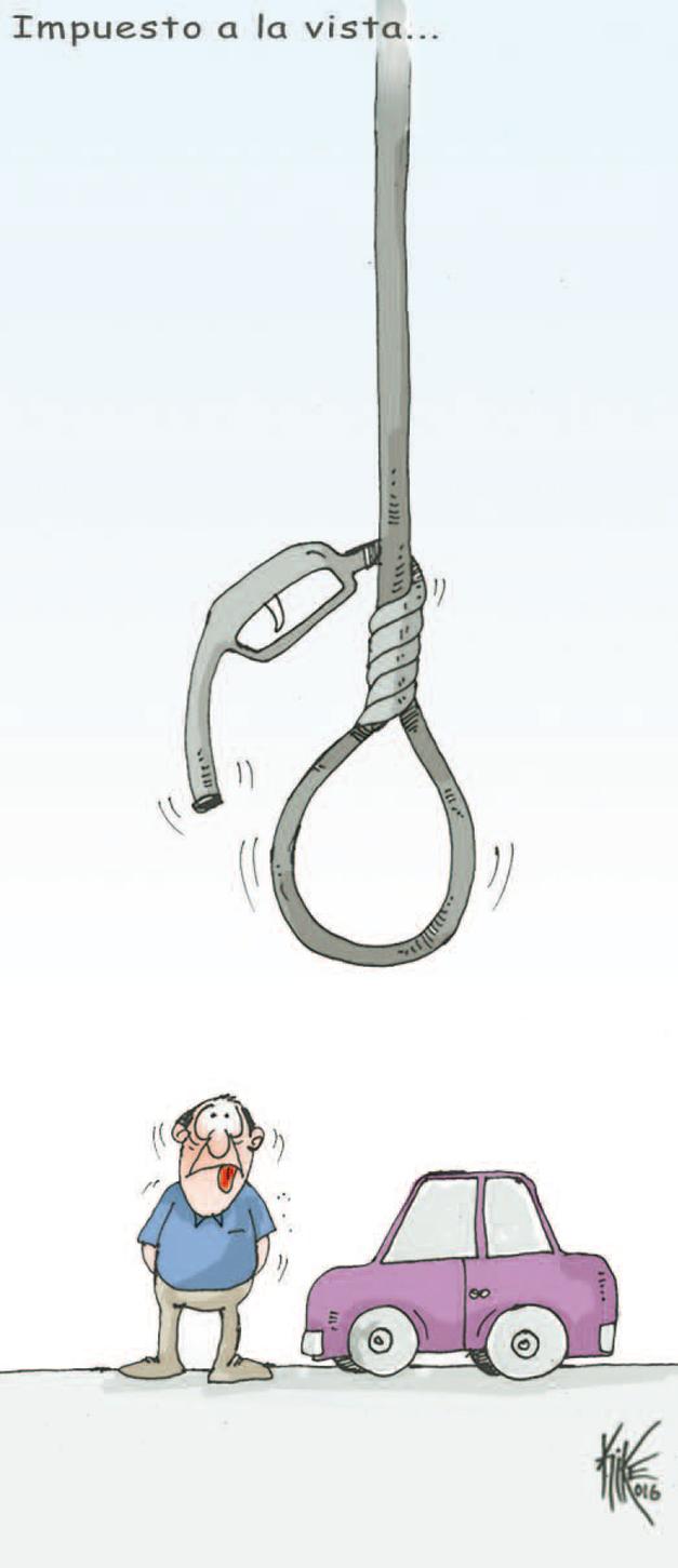 caricatura-290916
