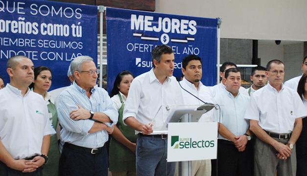 Carlos-Calleja-Super-Selectos
