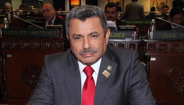 Carlos-Ruiz